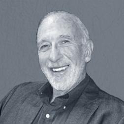 >Gerald D. Alpern, PhD