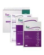 (FAR) Feifer Assessment of Reading