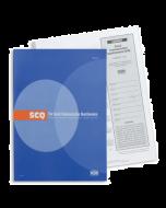 (SCQ) Social Communication Questionnaire