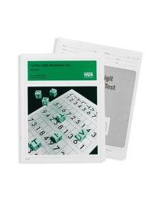 SDMT Kit