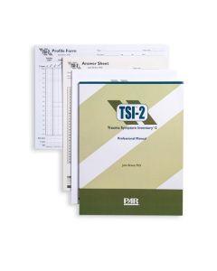 TSI-2 Kit