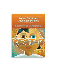 YCAT-2 Complete Kit