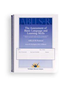 ABLLS-R Protocol