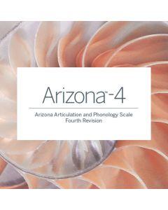 Arizona-4 Digital Kit