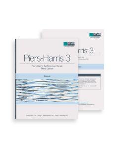 Piers-Harris 3 Print Kit