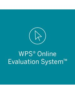 CAPs Online Kit