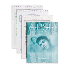 APSD Kit