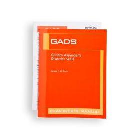 GADS Kit