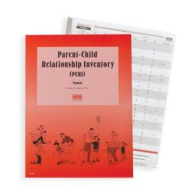 (PCRI) Parent-Child Relationship Inventory