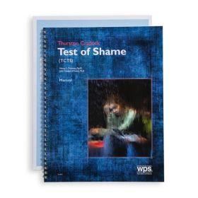 (TCTS) Thurston-Cradock Test of Shame