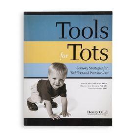 Tools for Tots