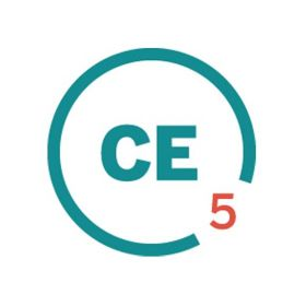 CARS-2 Manual CE Materials
