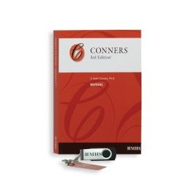 (Conners 3) Conners, Third Edition