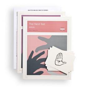 Hand Test™