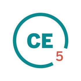 ABAS-3 Manual CE Materials