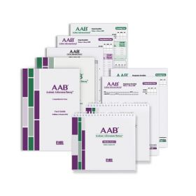 (AAB) Academic Achievement Battery