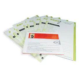 ADOS-2 Spanish Language Protocol Booklet: Module 1 (Pack of 10)