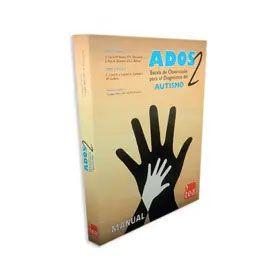 ADOS-2 Spanish Language Manual