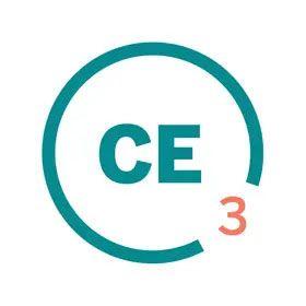 ASRS Manual CE Materials