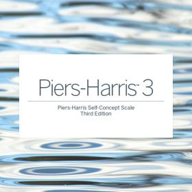 (Piers-Harris™ 3) Piers-Harris Self-Concept Scale, Third Edition