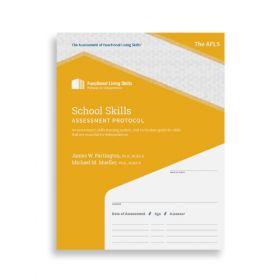 AFLS School Skills Assessent Protocol