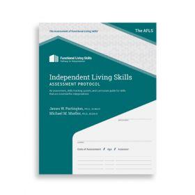 AFLS Independent Living Skills Assessment Protocol