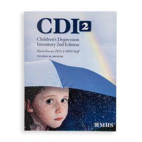 CDI 2 Manual