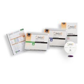 OWLS-II LC/OE Software Kit