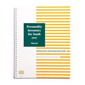 PIY Manual: Administration and Interpretation Guide