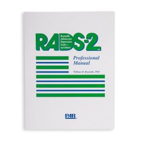 RADS-2 Manual