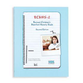 RCMAS-2 Manual