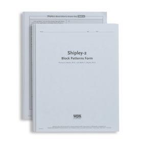 Shipley-2