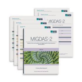 MIGDAS-2 Kit