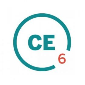 ADOS-2 Manual CE Materials