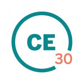 30 Continuing Education Credits