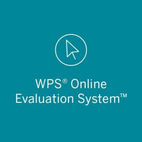 ABAS-3 Online Intervention Planner