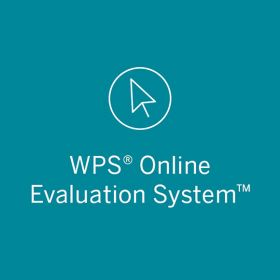 SPM-2 Preschool Home Online Form (5 Uses)